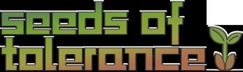 seedsoftolerance.org-logo